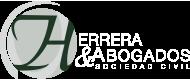 Herrera & Abogados